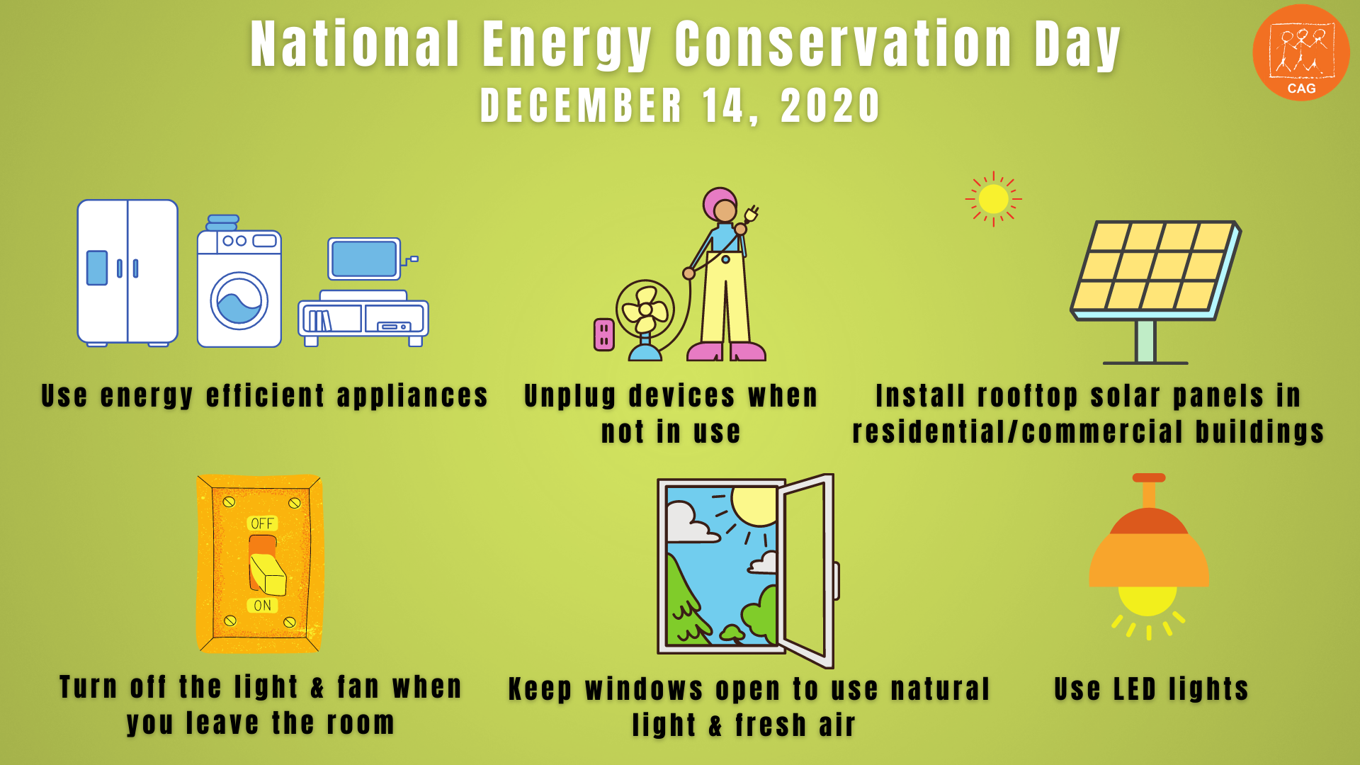 Nat Energy Cons Day 2020 1
