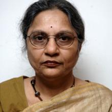 Ms. Tara Murali