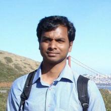 K. Vishnu Mohan Rao